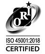 ORI-ISO-45001-1
